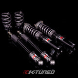 K-Tuned K1 Street Coilovers