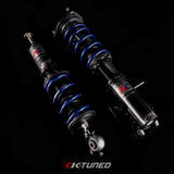 K-Tuned K2 Circuit Coilovers