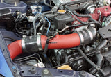 Perrin Cold Air Intake