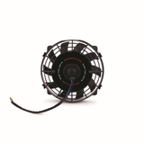 Mishimoto Electric Slim Fan