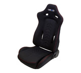 NRG Innovations The Arrow Seats