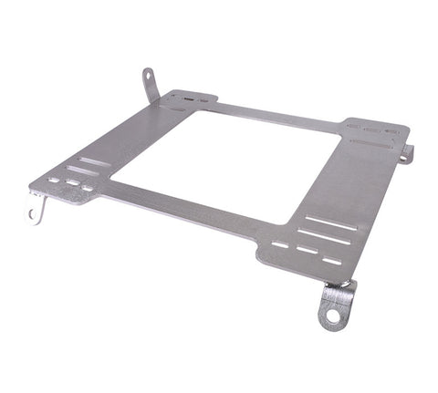 NRG Innovations Seat Brackets
