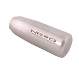 NRG Innovations Quick Throw Shift Knob