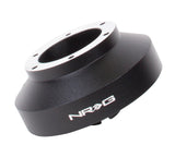 NRG Innovations Short Hub