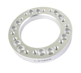 NRG Innovations 1/2 Inch Spacer