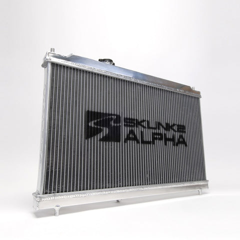 Skunk2 Alpha Series Radiators