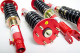 Function & Form Coilovers Type 1
