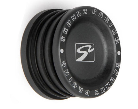 Skunk2 Cam Seal Cover