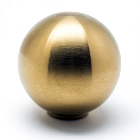 Blox Racing 490 Spherical Shift Knob