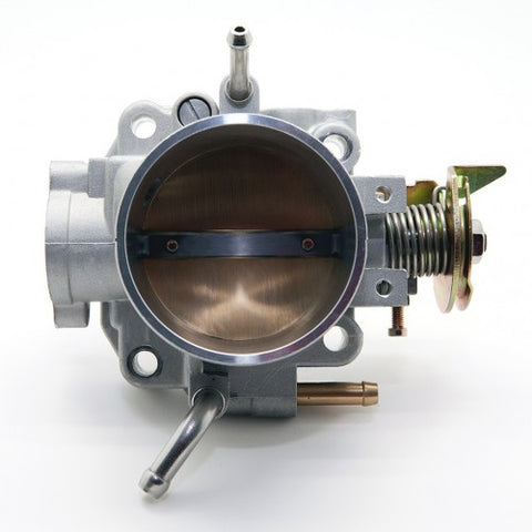 Blox Racing Tuner Series Throttle Body (Honda B/D/H/F Series)