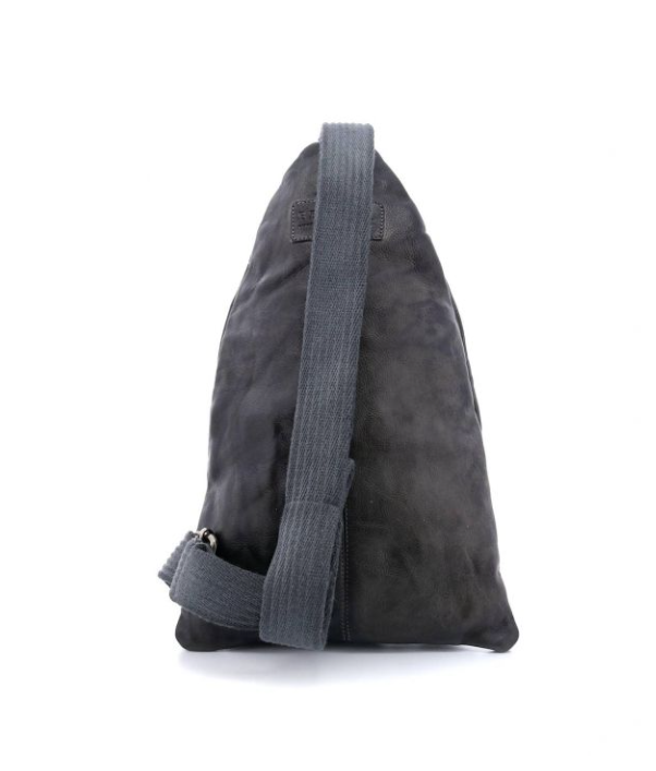 BED|STU ANDIE BACKPACK - GRAPHITO RUSTIC - Cinderella Ranch Boutique