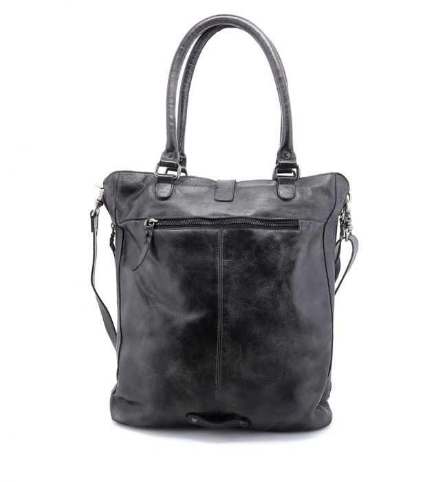 BED|STU MILDRED BAG - BLACK DD - Cinderella Ranch Boutique