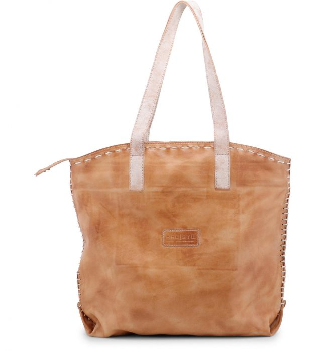 BED|STU SKYE II BAG - NECTAR LUX - Cinderella Ranch Boutique