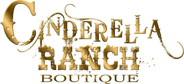 Cinderella Ranch Boutique
