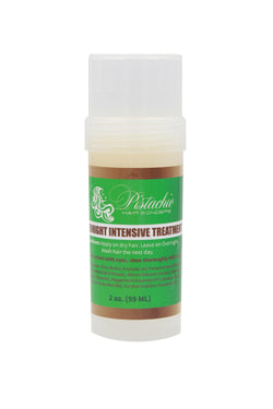 Overnight Intensive Treatment Stick