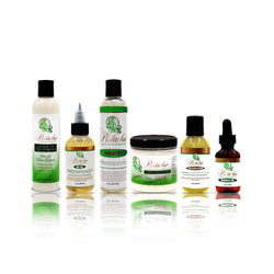 Weekly Regimen Bundle Pack 2