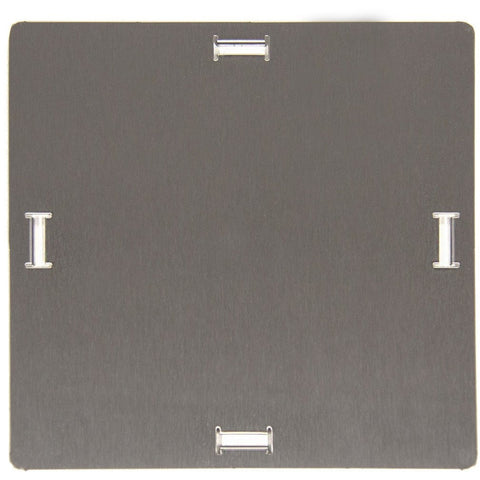 Blaze Propane tank Hole Cover for Cart BLZ-LPH-COVER - M&K Grills