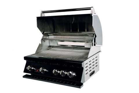 Bonfire-Black-Stainless-Steel-34-and-4-Burner-grill-built-in-with-rotisserie-kit-Black-SeriesCBB4-B-3