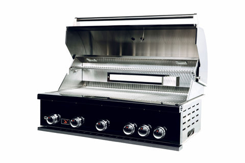 Bonfire-Black-Stainless-Steel-42-and-5-Burner-grill-built-in-with-rotisserie-kit-Black-Series-CBB500-B-2