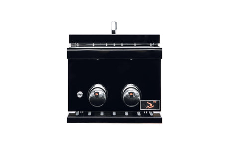 Bonfire-Black-Stainless-Steel-built-in-prime-double-side-burner-for-bonfire-outdoor-kitchen-Black-Series-CBAPDSB-B-2