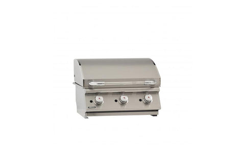 "Bull BBQ Griddle 24"" Commercial Style Grill - 97008 & 97009"