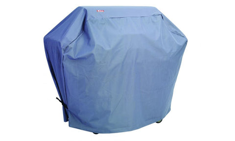 "Bull Outdoor Grill Accessories 24"" Grill Cart Cover - 69105"