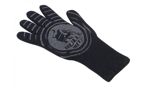 Bull Outdoor Grill Accessories Pit Mitt - 24134