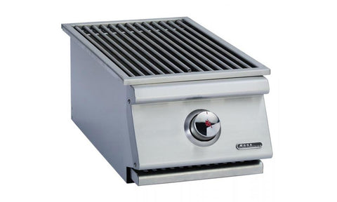 Bull Outdoor Grills Searing Station - 94008 - 94009