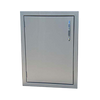 Image of CAPTIAL ACCESS DOORS 20 - INCH BUILT IN - CCE20ADH-S