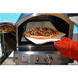 Pacific Living Outdoor Gas Oven Pizza