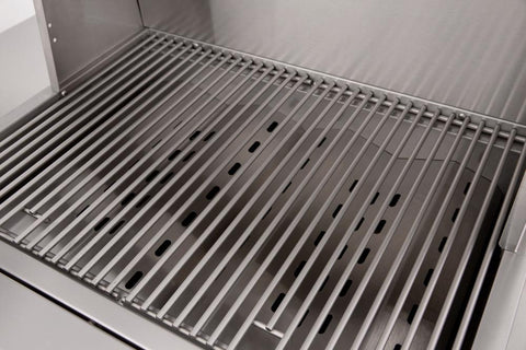 "SUMMERSET SBG30-NG Builder Grill Series 30"" Natural Gas Built-in Grill"