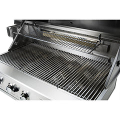 Capital Professional Series 26-Inch PRO26RBI Built-In Grill