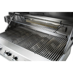Capital Professional Series 26-Inch PRO26BI Built-In Grill