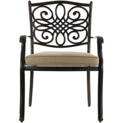 hanover-traditions-alumicast-dining-chair-set-of-2-aaf06000f01-2