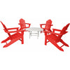 Image of hanover-traditions-alumicast-dining-chair-set-of-2