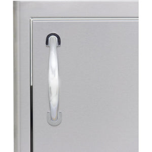 blaze-39-inch-access-door-and-triple-drawer-combo-blz-ddc-39-r-chrome-plated-handle-mnk-grills