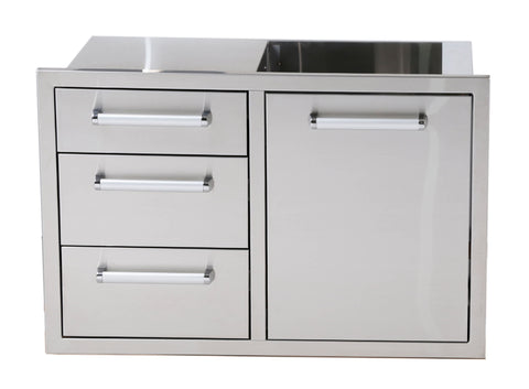 bonfire-stainless-steel-outdoor-kitchen-bbq-island-door-drawer-combo-CBATDT