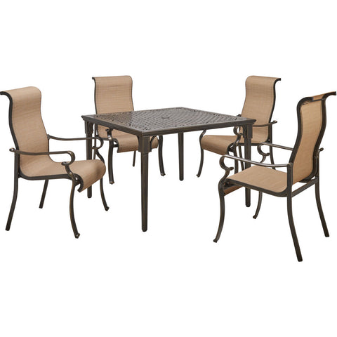 hanover-brigantine-5-piece-4-sling-dining-chairs-and-42-inch-square-cast-table-brigdn5pcsq