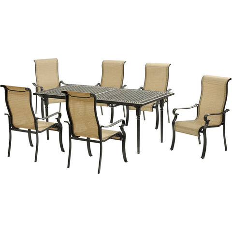hanover-brigantine-7-piece-6-sling-dining-chairs-expandable-cast-dining-table-brigdn7pc-ex