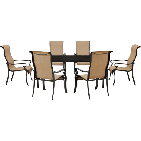 hanover-brigantine-7-piece-dining-set-aluminum-glass-table-6-sling-chairs-brigdn7pc-gls