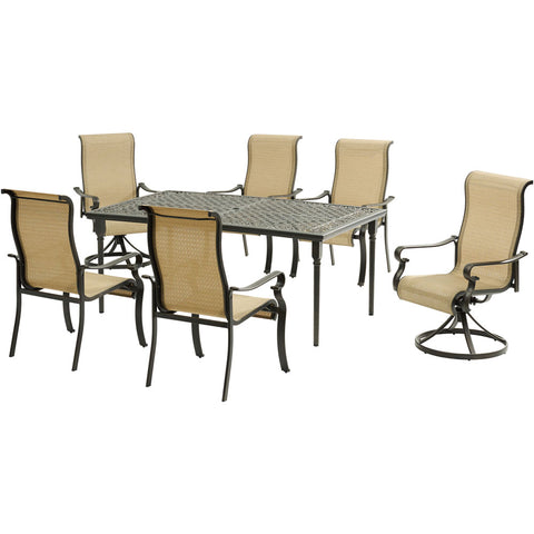 hanover-brigantine-7-piece-4-sling-chairs-2-sling-swivel-rockers-40x70-inch-cast-table-brigdn7pcsw-2