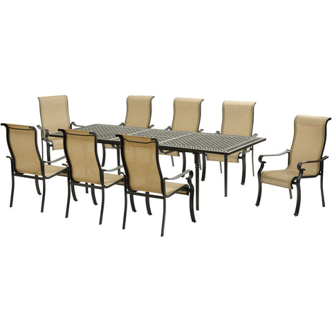 hanover-brigantine-9-piece-8-sling-dining-chairs-expandable-cast-dining-table-brigdn9pc-ex