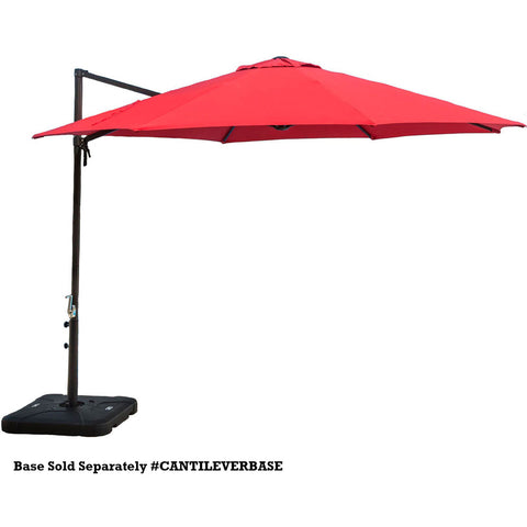 hanover-11-feet-cantilever-umbrella-cantilever-red