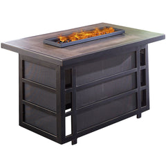 hanover-chateau-rectangle-kd-fire-pit-sling-with-aluminum-base-with-drop-in-tile-top-chateaufp-rec