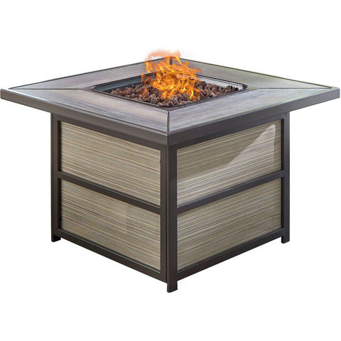 hanover-chateau-square-kd-fire-pit-sling-with-aluminum-base-with-drop-in-tile-top-chateaufp-sq