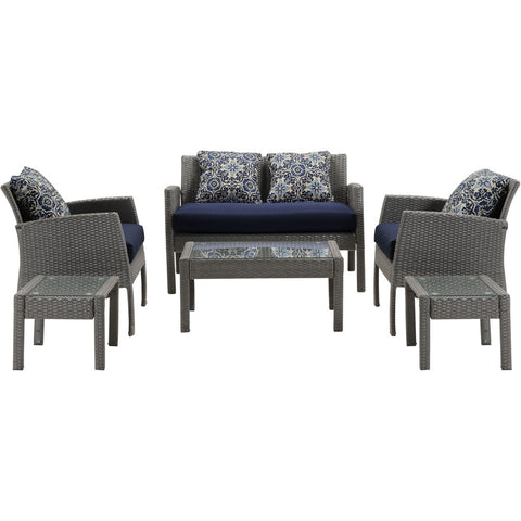 hanover-chelsea-6-piece-seating-set-loveseat-2-side-chairs-2-side-table-coffee-table-chel-6pc-nvy