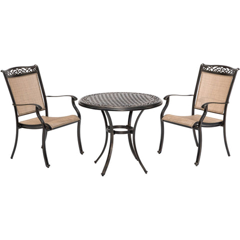 hanover-fontana-3-piece-2-sling-dining-chairs-and-32-inch-cast-table-fntdn3pcc