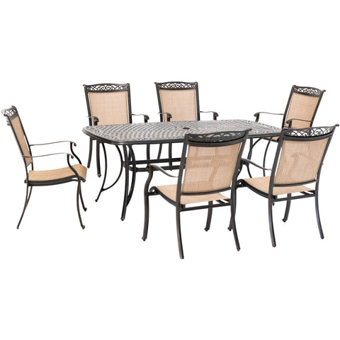 hanover-fontana-7-piece-6-dining-chairs-and-38x72-inch-cast-table-fntdn7pcc