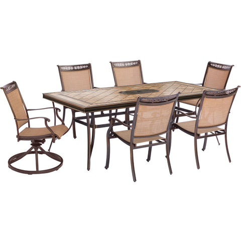 hanover-fontana-7-piece-4-sling-dining-chairs-2-sling-swivel-rockers-40x68-inch-tile-table-fntdn7pcswtn-2