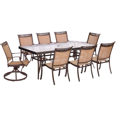 hanover-fontana-9-piece-6-sling-dining-chairs-2-sling-swivel-rockers-42x84-inch-glass-table-fntdn9pcswg-2